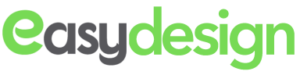 Easy Design - - Webdesign Aachen