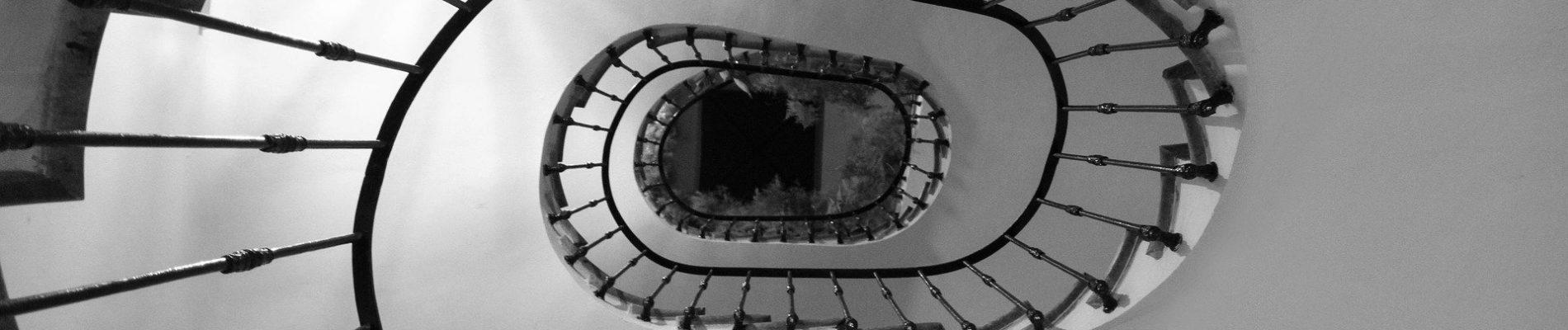 Treppenhausreinigung Aachen