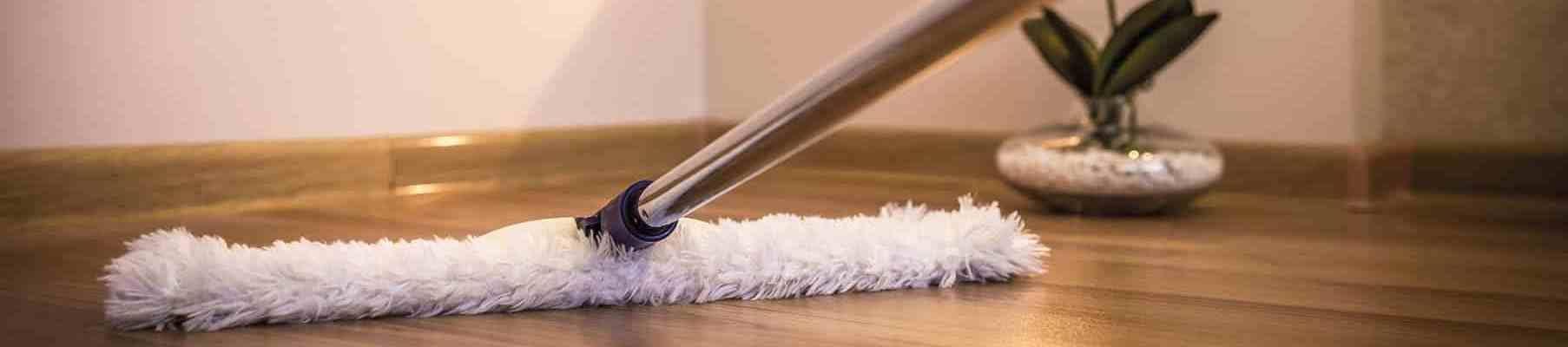 hajo-dienstleistungen-reinigung-privat-Klein